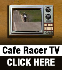 CafeRacerTV-Ad.jpg