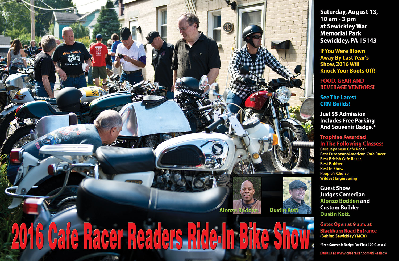 ReadersRideInShow_2.0_CR44