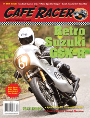 CR40_Cover_FinalHiRes-large